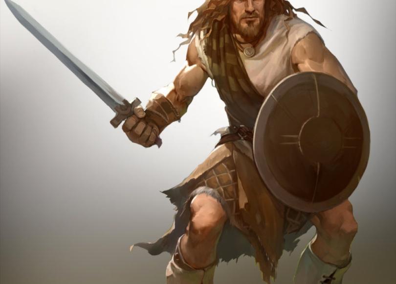 Entenda os ataques em Dungeons & Dragons