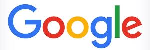 Encontrando imagens de RPG no Google