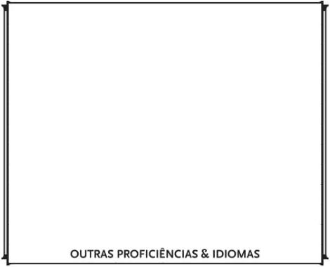 Idiomas D&D 5ª Edição