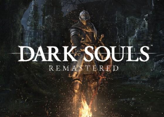 Músicas de Dark Souls para combates RPG