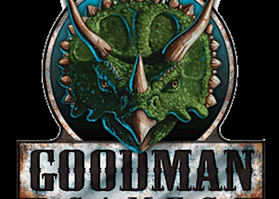 Goodman Games anuncia convocação para designers de D&D 5ª Edição