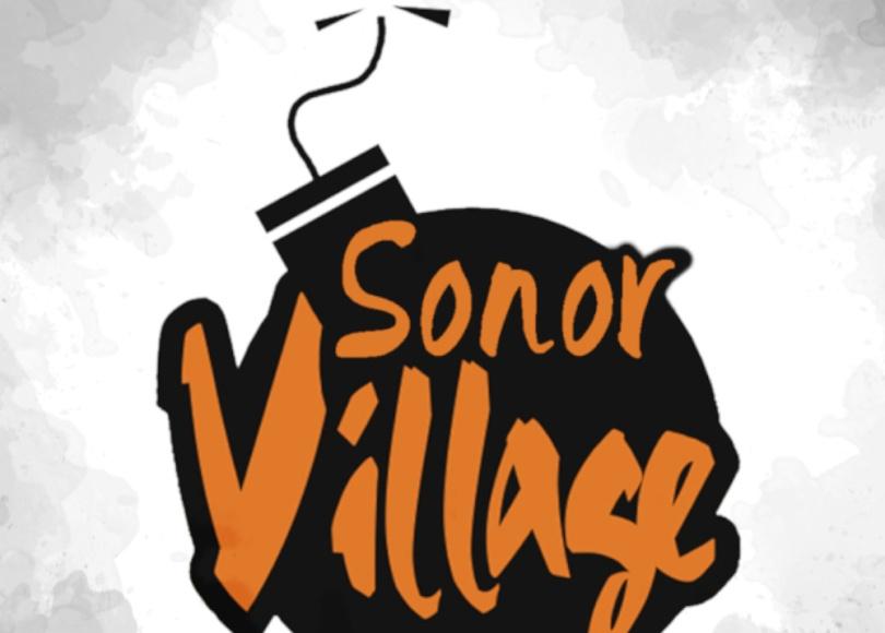 Sonor Village Songs