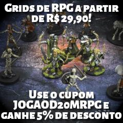 JOGAOD20MRPG