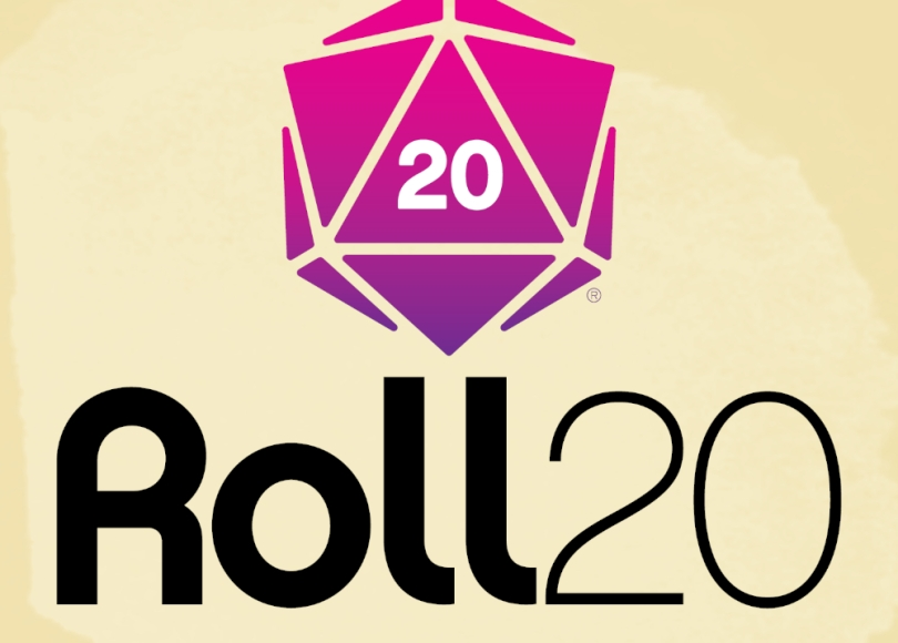 Relatório do Roll20 Q3