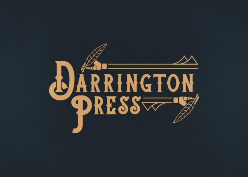 Darrington Press Critical Role