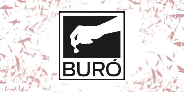 Black Friday Buró