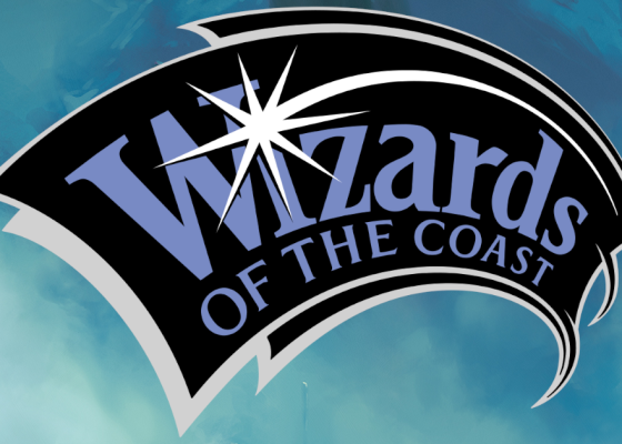 Processo Wizards of the Coast