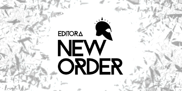 New Order Black Friday