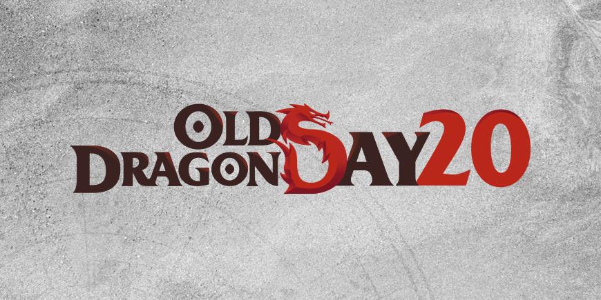 #ODday20
