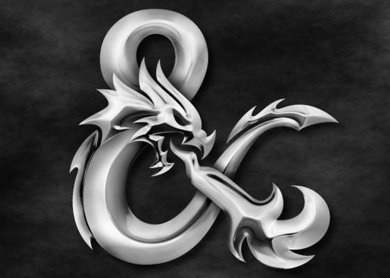 5º Título de Dungeons & Dragons em 2021
