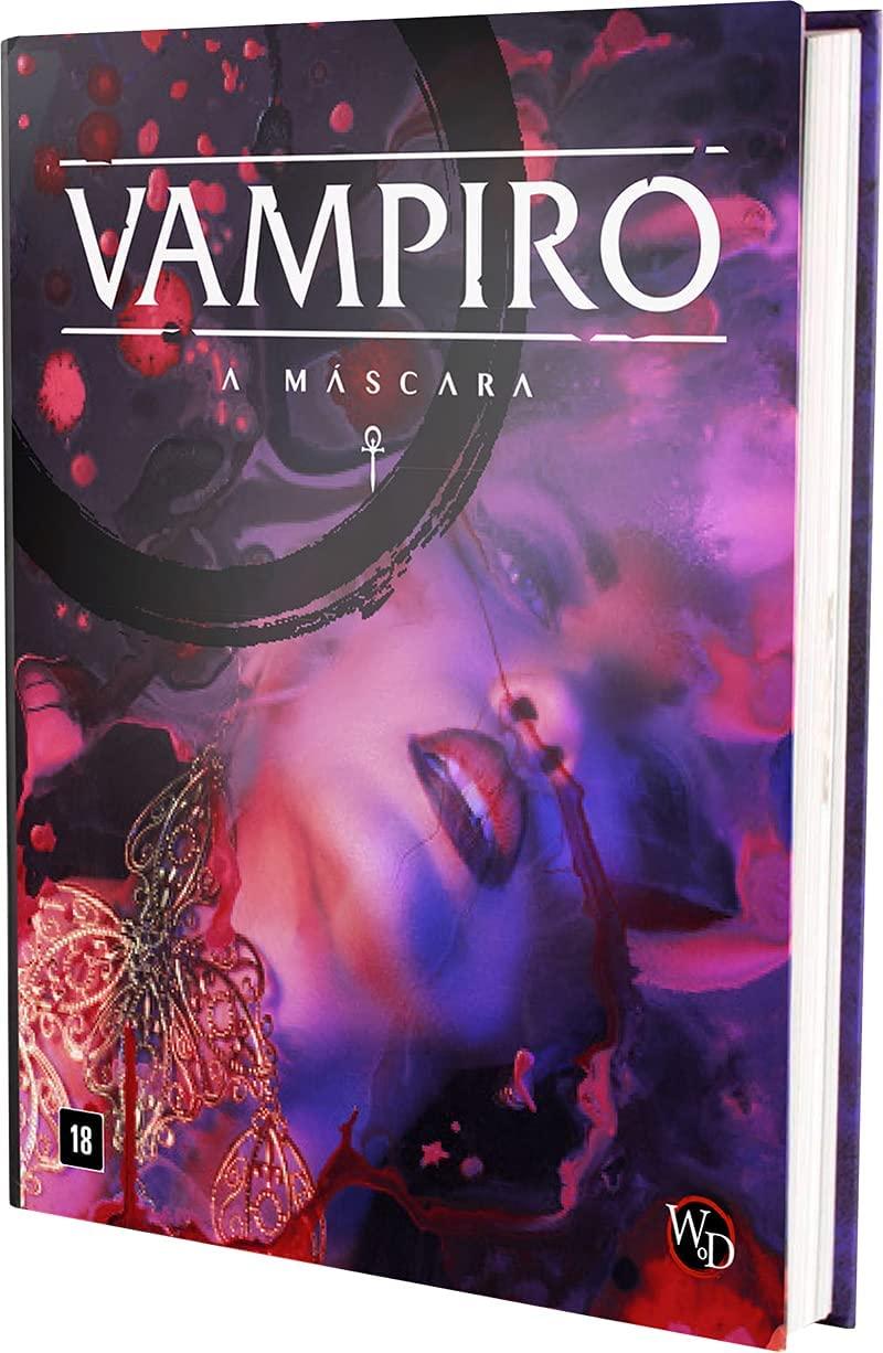 Vampiro V5